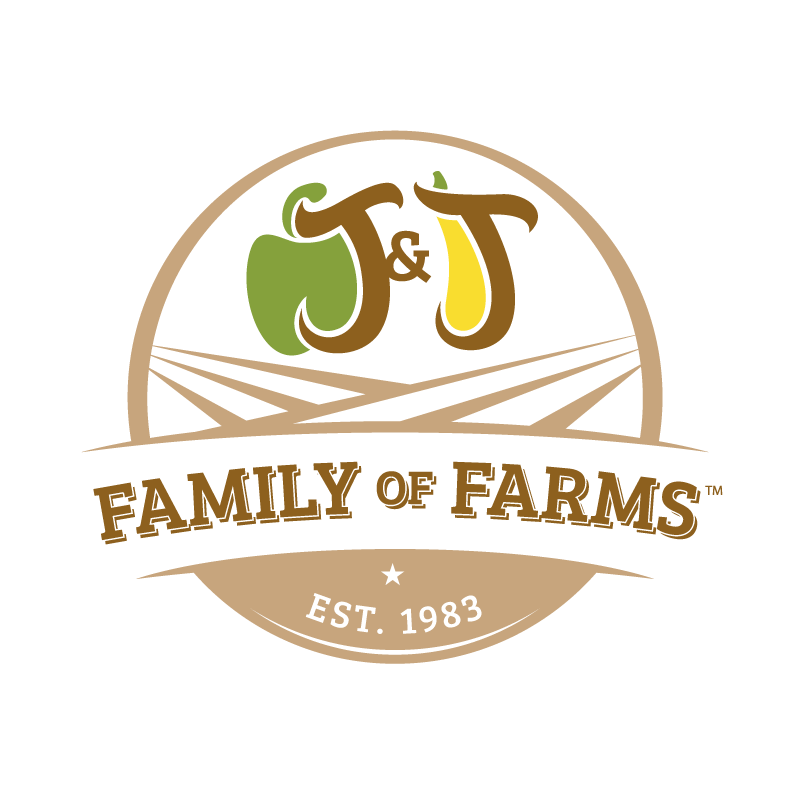 JJ Family of Farms